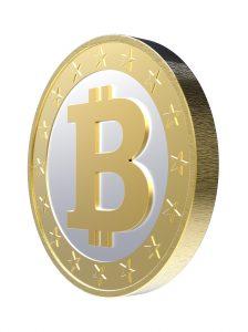 Coinbase-invertir-en-bitcoins
